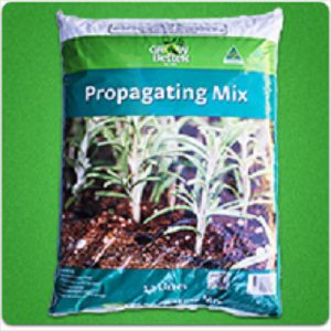 Gb Propagating Mix 12lt