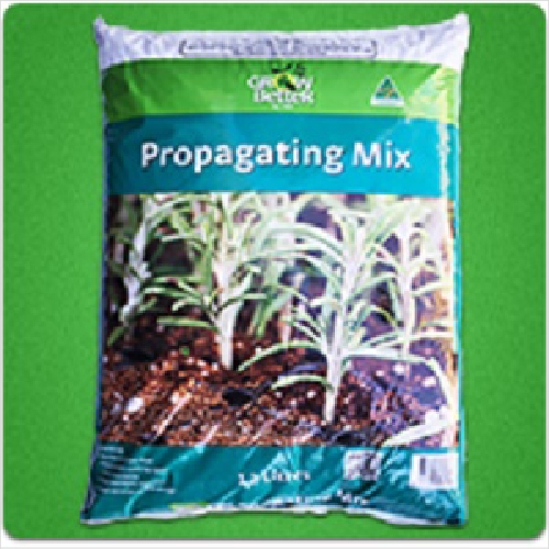 Gb Propagating Mix 12lt