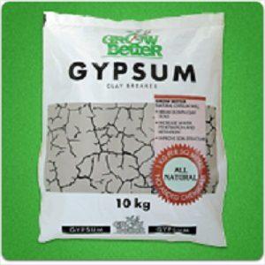 Gb Gypsum 10kg