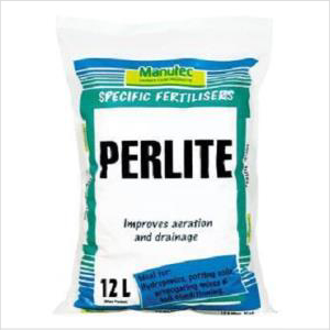 Gb Manutec Perlite 12lt
