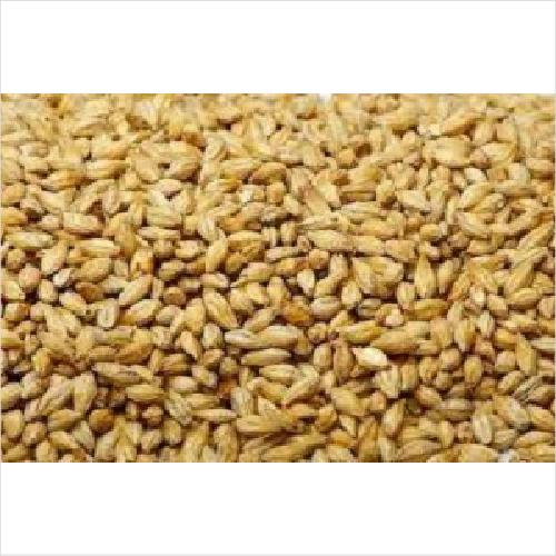 Pro-vit-min Whole Barley 20kg