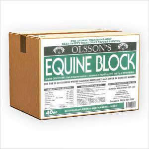 Ols Equine 16kg