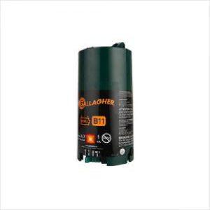 Gal Energizer Battery B11 G35310