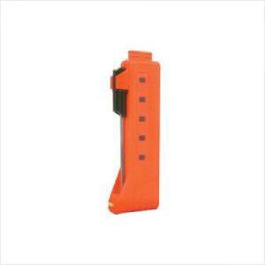 Gal Tester Neon Indicator G50100