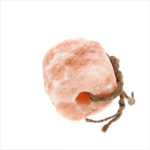 Minrosa Salt Roll 1-2kg