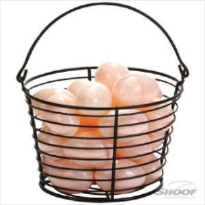 Poultry Egg Basket Small