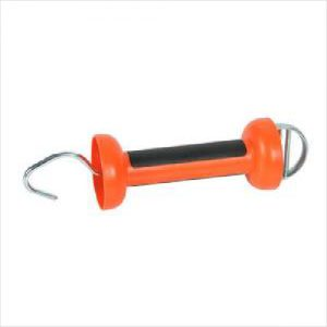 Gal Handle Soft Touch Rope