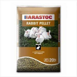 Rid Rabbit Pellets 20kg