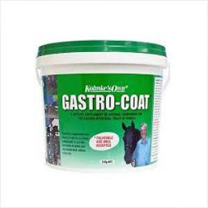 Kohnke Gastro Coat 3kg