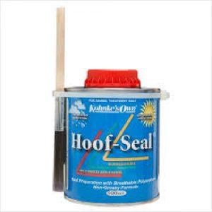 Kohnke Hoof Seal 2lt