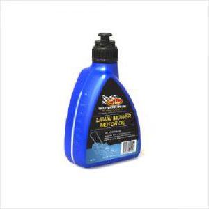 Gw Sae 30 Lawn Mower Oil Sf/cc 1 Litre