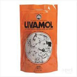 Livamol 2kg