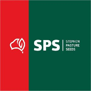 Sps Lawn Starter Fertilizer 25kg