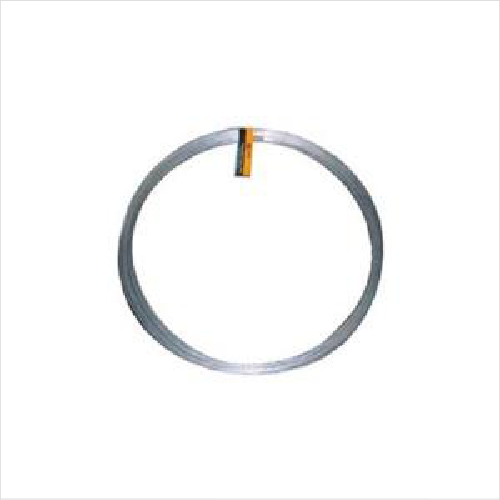 Gal Wire Hvy Galv Med Tens 2.5mmx250m
