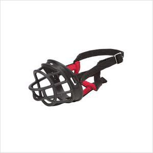 Pl Basketville Muzzle Xx-large