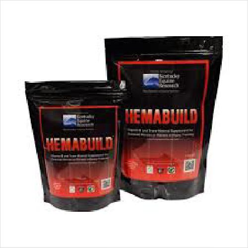 Kentucky Hemabuild 1.50kg