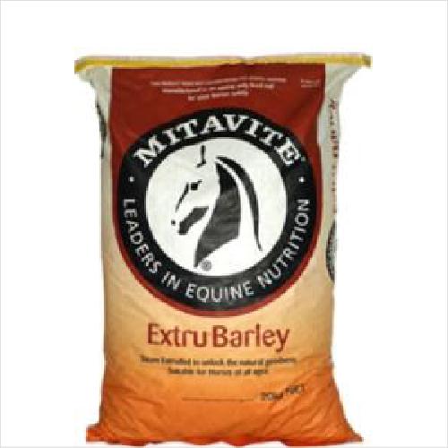 Mitavite Extru-barley 20kg
