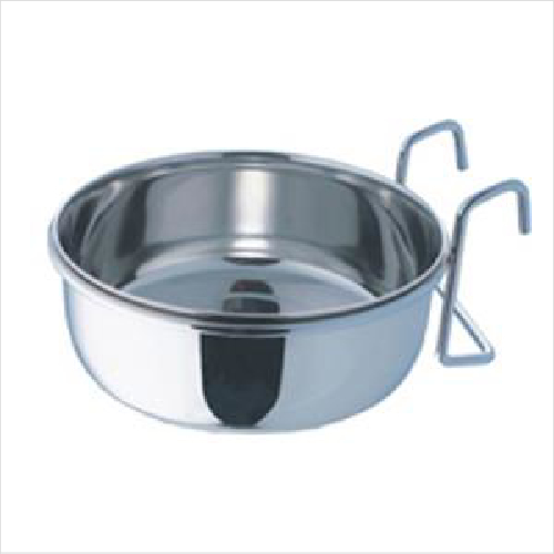 Bb Coop Cup With Hook Holder 900ml