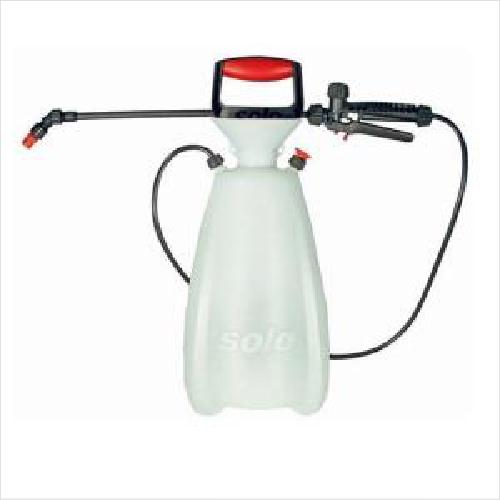 Solo Sprayer 409 7 Litre