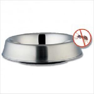 Bb Dog Bowl Anti Ant 1.8lt