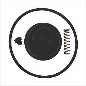 Solo Repait Kit So0610406k