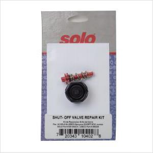 Solo Trigger Repair Kit 0610402k