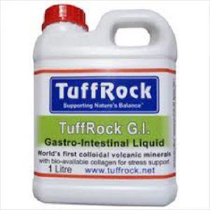 Tuffrock Gastro Intestinal 1 Ltr
