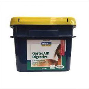 Kelato Gastroaid Recovery 5.25kg