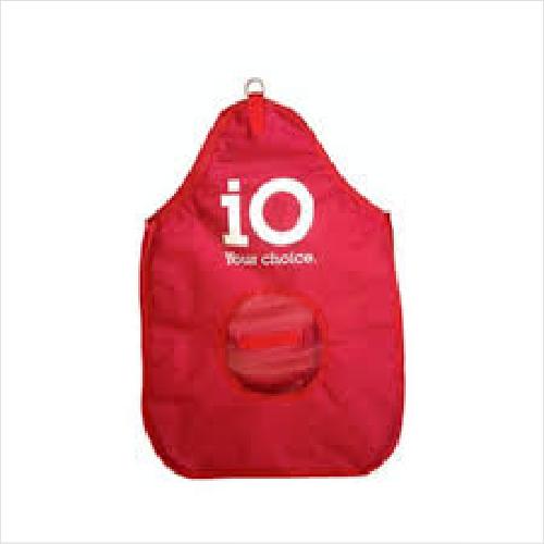 Io Hay Bags