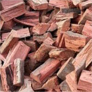Firewood Redgum 20kg