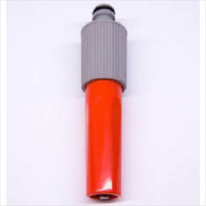 Neta Nozzle Adjustable Plastic 12mm