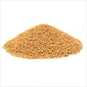 Soybean Meal Full Fat 25kg