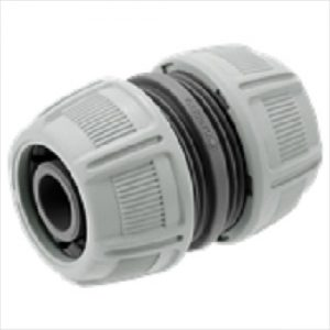 Gardena Plas Hose Repair 19mm 3/4""