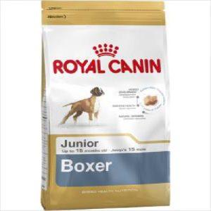 Rc Dog Boxer Junior 12kg