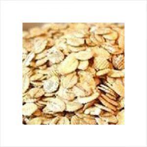 Gv Steamed Rolled Barley 20kg