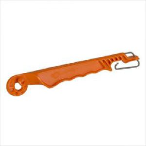 Gal Handle Insulated G73832 Each