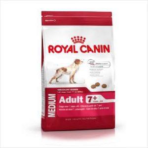 Rc Dog Adult Meduim 7+ 15kg