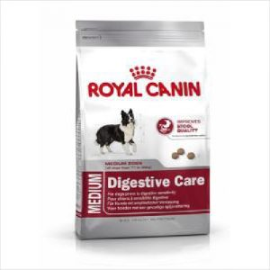 Rc Dog Med Digestive Care 15kg