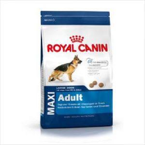 Rc Dog Maxi Adult 15kg