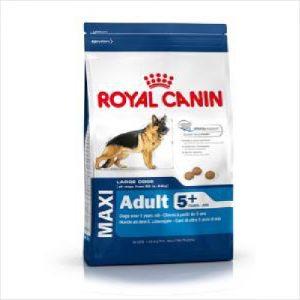 Rc Dog Maxi Adult 5+ 15kg
