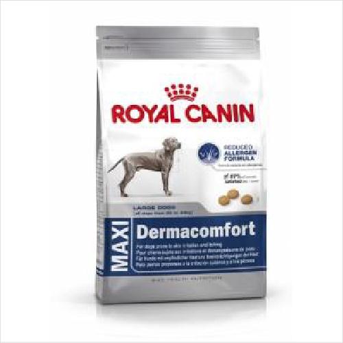 Rc Dog Adult Maxi Dermacomfort 14kg