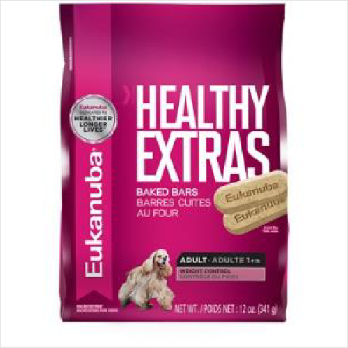 Euk Adult Weight Ctl Healthy Extra