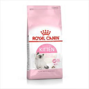 Rc Cat Fhn Kitten 2kg