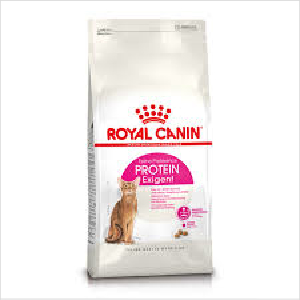 Rc Cat Fhn Protein Exigent 2kg