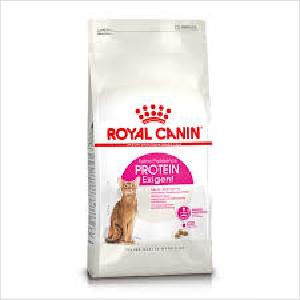 Rc Cat Fhn Protein Exigent 2kg