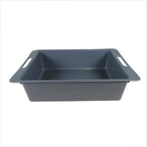 T&t Cat Litter Tray Large
