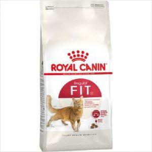 Rc Cat Fhn Fit32 4kg