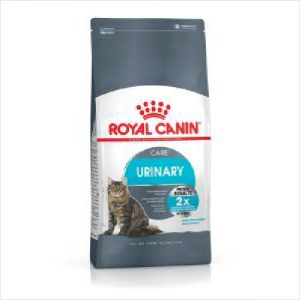 Rc Cat Urinary Care 2kg