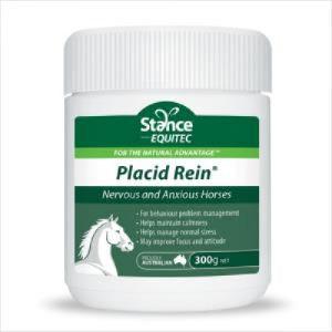 Stance Placid Rein 3kg