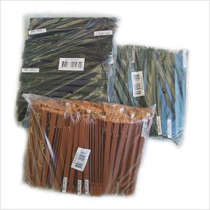 Rally Plastic Pegs (bag Of 50) Green